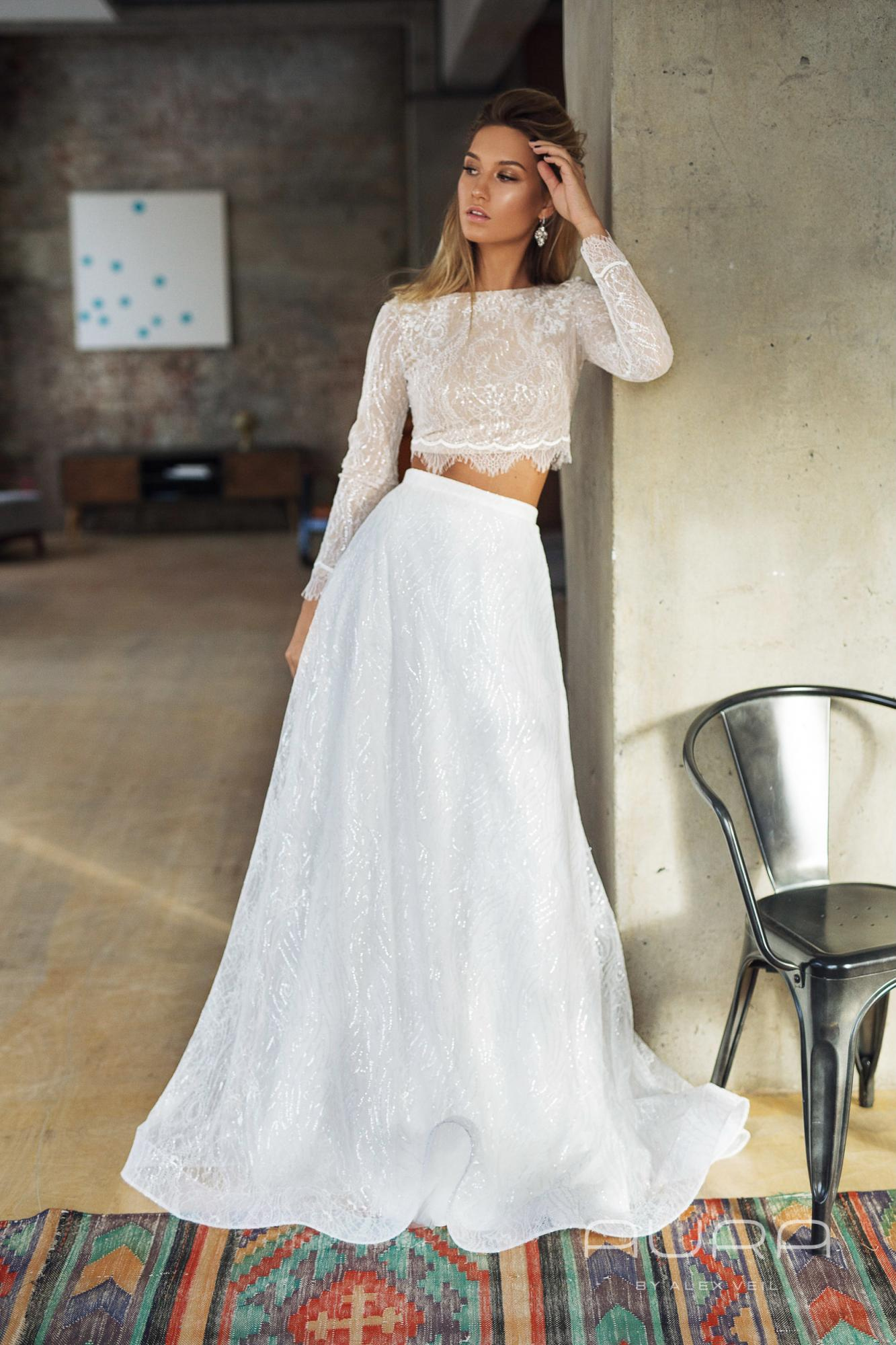 Inessa_lace_skirt